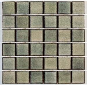 Sines: acabamentos que recriam o efeito de desgaste na cor