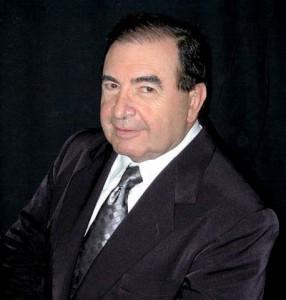 Ewaldo Bolivar de Souza Pinto: experiência em cirurgia de nariz e lipoescultura
